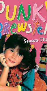 Punky Brewster season 3 Season 1 123Movies