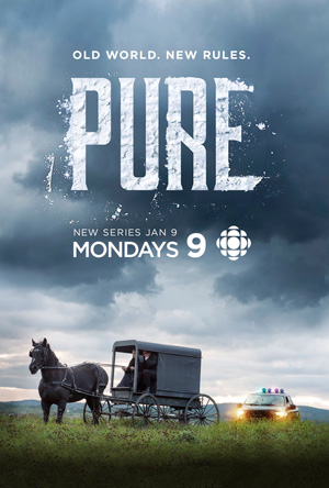 Pure Season 1 123Movies