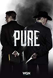 Watch Series Pure Season 2