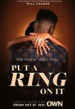 Put A Ring On It Season 1 123Movies