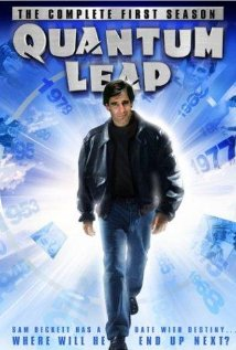 Quantum Leap Season 2 123Movies