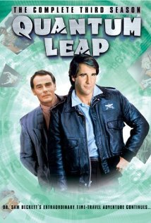 Quantum Leap Season 3 123Movies