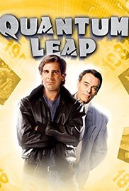 Watch Series Quantum Leap Season 5
