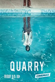Quarry Season 1 123Movies