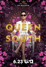 Queen of the South Season 1 123Movies