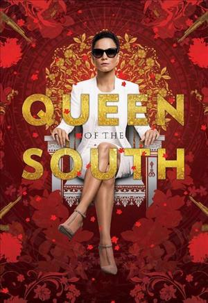 Queen of the South Season 2 123Movies