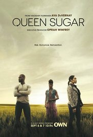 Queen Sugar Season 1 123Movies