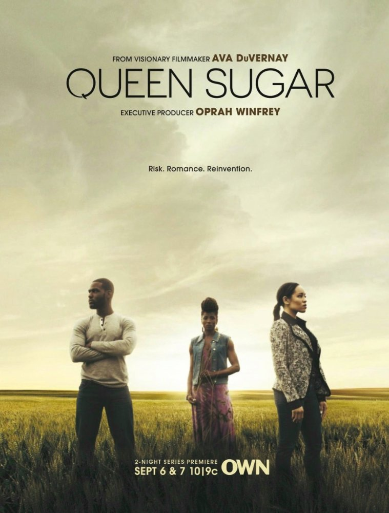 Queen Sugar Season 2 123Movies
