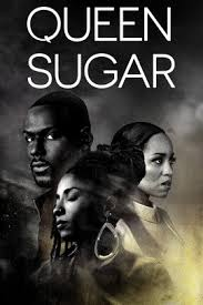 stream Queen Sugar Season 4