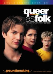 Queer as Folk Season 1 123movies