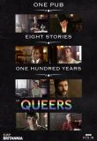 Queers season 1 Season 1 123streams