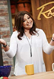 Watch Series Rachael Ray Season 13