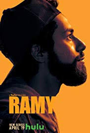 Ramy Season 1 123streams