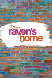 Ravens Home Season 1 123streams