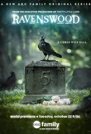 Ravenswood Season 1 123Movies