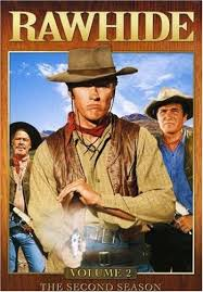 Rawhide  season 2 Season 1 123Movies