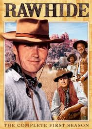 Rawhide  season 4 Season 1 123Movies