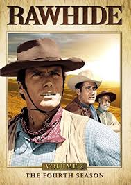 Rawhide  season 6 Season 1 123Movies