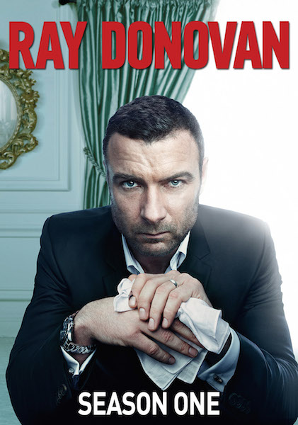 Ray Donovan Season 1 123Movies