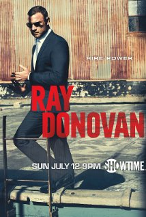 Ray Donovan Season 3 Projectfreetv