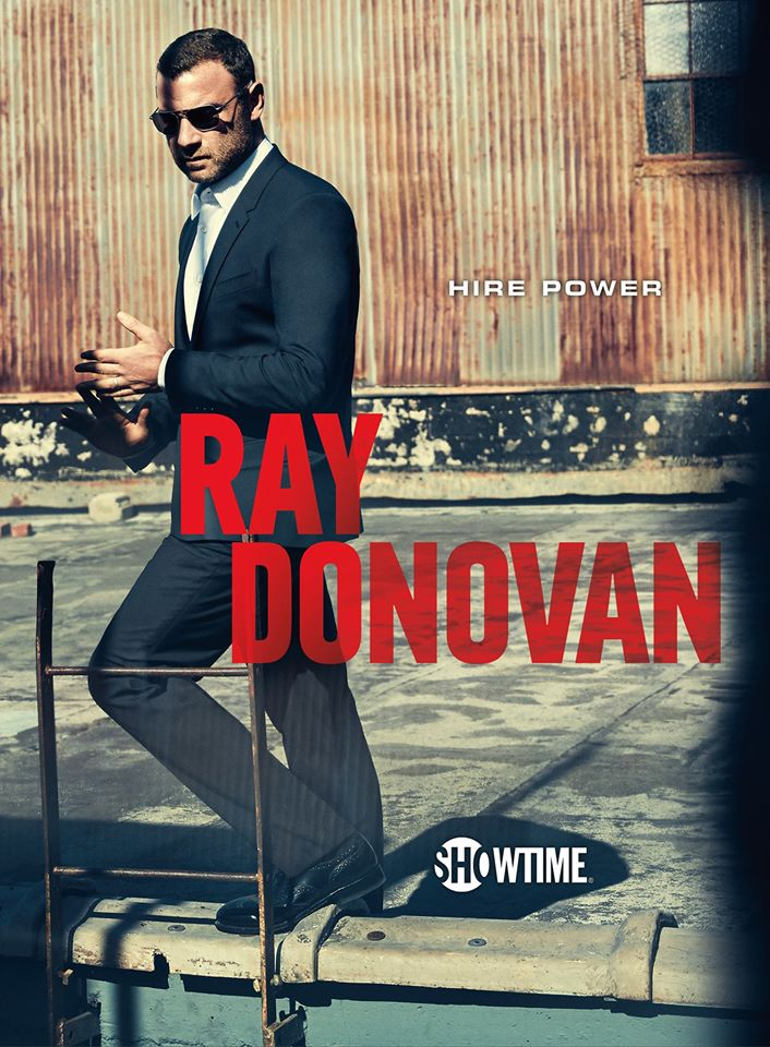 Ray Donovan Season 4 123movies