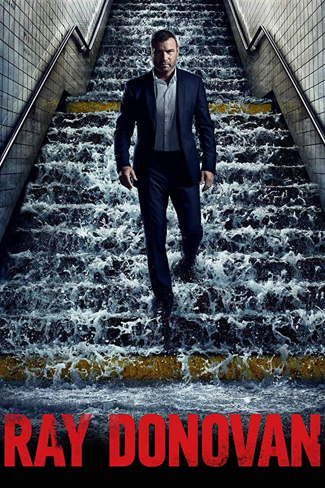 Watch Series Ray Donovan Season 7