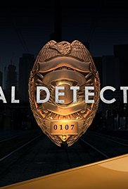 Real Detective Season 2 123Movies