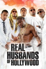 Real Husbands of Hollywood Season 4 123Movies