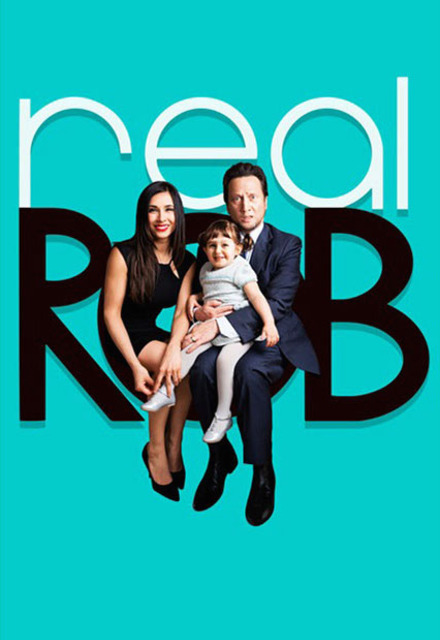 Real Rob Season 02 123Movies