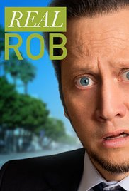 Real Rob Season 1 123Movies