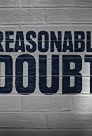 Reasonable Doubt Season 2 123Movies