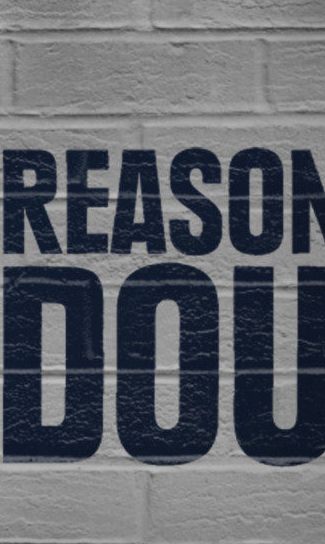 Reasonable Doubt Season 3 123Movies