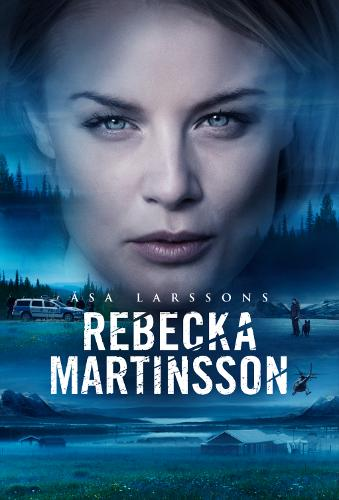 Rebecka Martinsson Season 1 Full Episodes 123movies