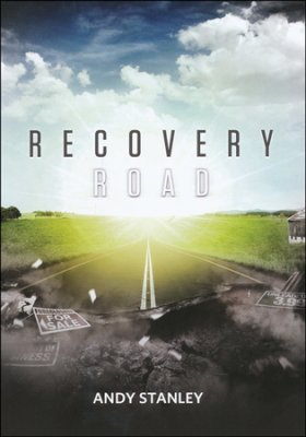 Recovery Road Season 1 123Movies