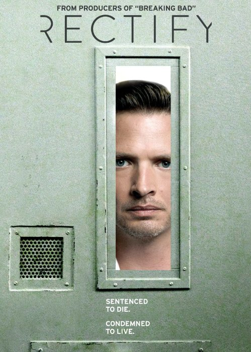 Rectify Season 2 123streams