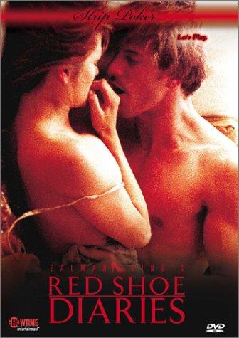 Red Shoe Diaries Season 2 funtvshow