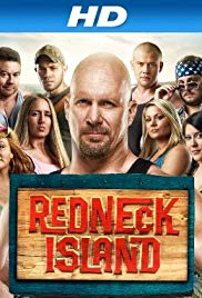 Redneck Island Season 2 123Movies