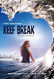Reef Break Season 1 123Movies