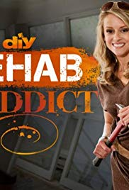 Rehab Addict Season 8 123Movies