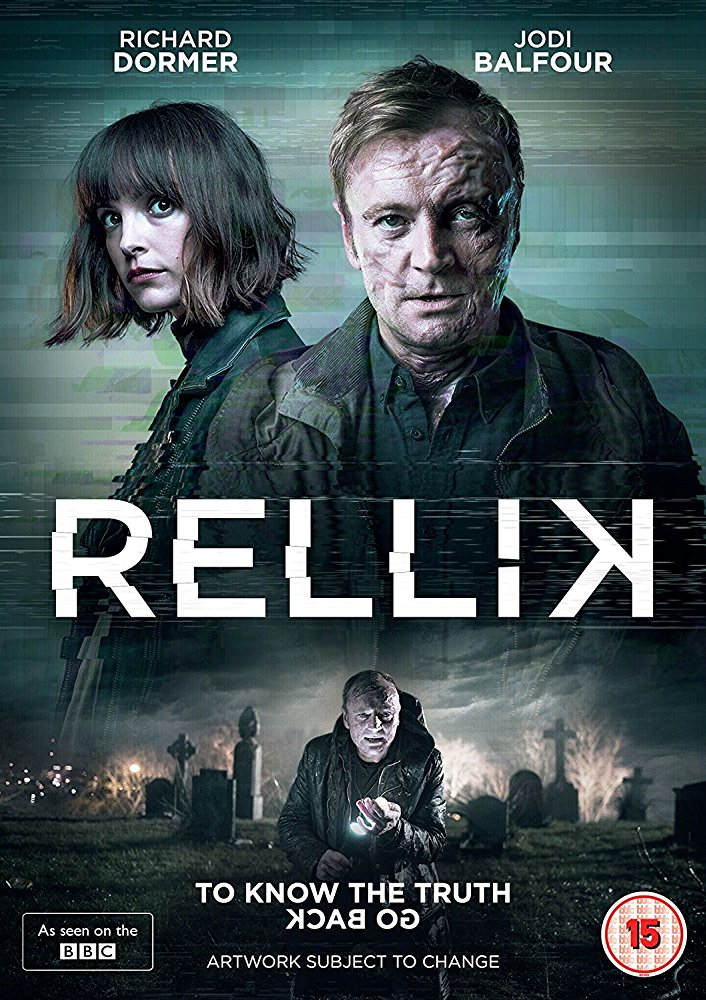 Rellik Season 1 123streams