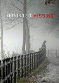 Reported Missing Season 3 Projectfreetv