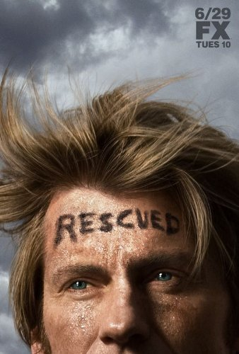 Rescue Me Season 1 123Movies