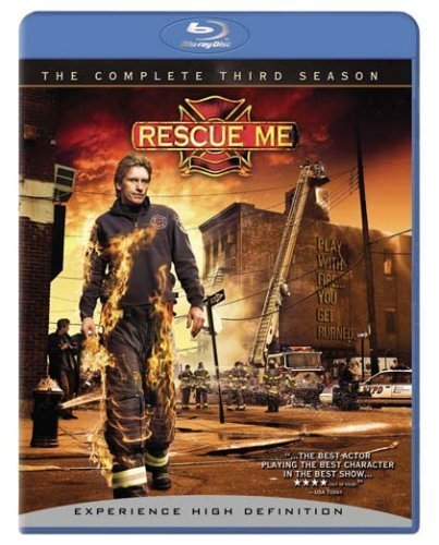 Rescue Me Season 7 123streams