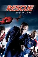 Watch Series Rescue Special Ops Season 1