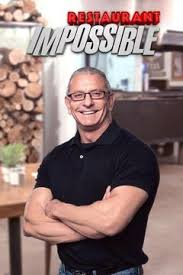 Restaurant Impossible Season 2 123Movies