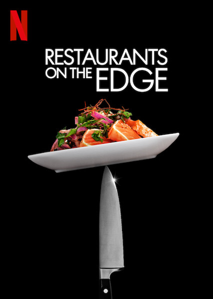 Restaurants on the Edge Season 2 123Movies