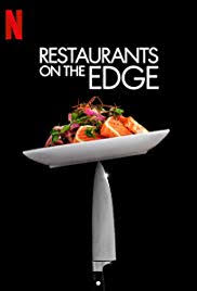 Restaurants on the Edge Season 1 123Movies