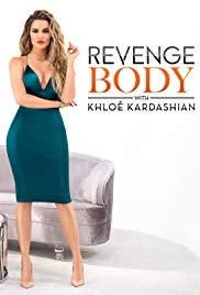 Revenge Body with Khloe Kardashian Season 1 funtvshow