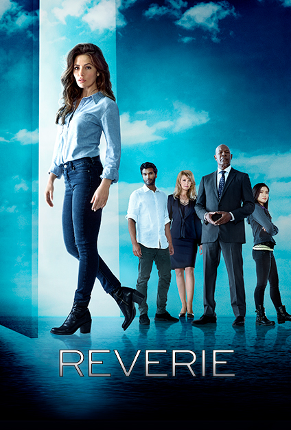 Reverie Season 1 123Movies