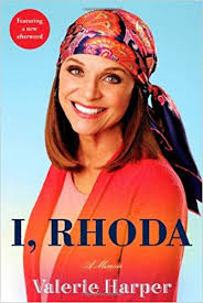 Rhoda season 1 Season 1 123Movies